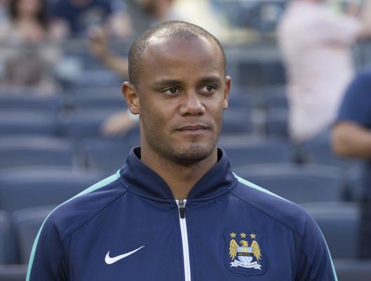 """Manchester City ma coś do udowodnienia"""