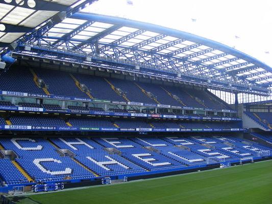 Chelsea daje 30 milionów? Mało!