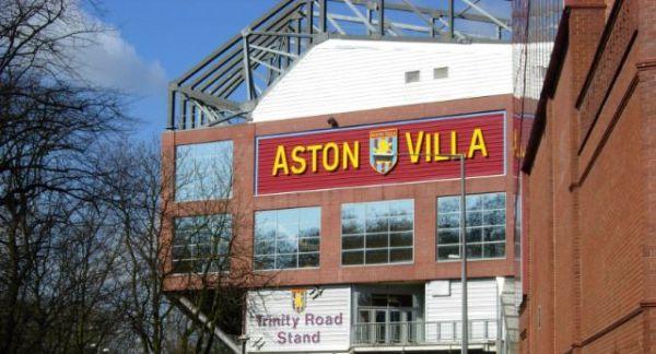 Villa chce skrzydłowego Tottenhamu
