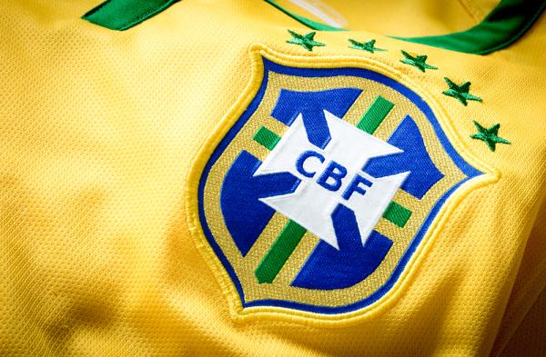 Słynny Brazylijczyk kończy karierę