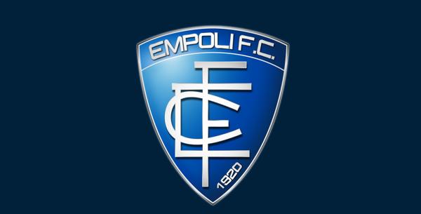 Andreazzoli zostaje na dłużej w Empoli