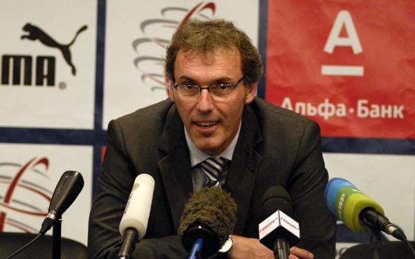 Trener PSG: to delikatna sprawa