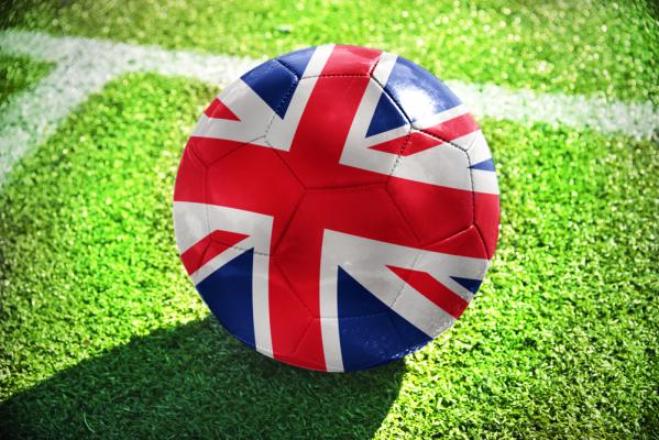 Rewolucja w angielskim futbolu