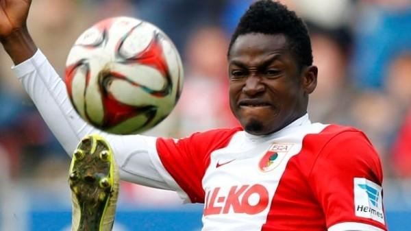 Chelsea potwierdziła transfer