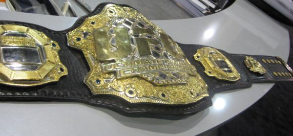 Głowacki wrócił bez pasa. Winne WBO