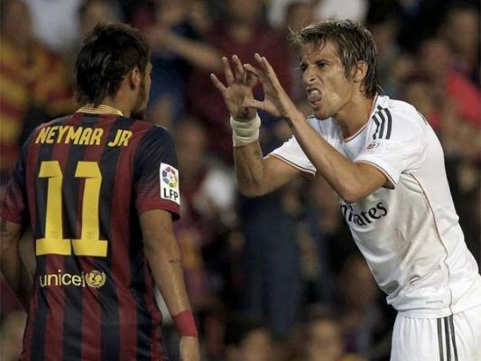 Nie będzie ligi hiszpańskiej na Canal+