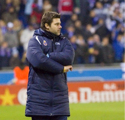 Tottenham szykuje kolejne wzmocnienia