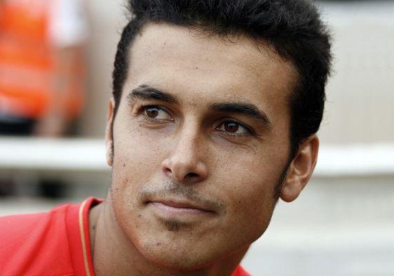 Pedro piłkarzem Manchesteru we wtorek?