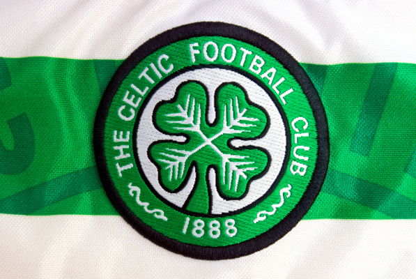 Celtic bliżej fazy grupowej