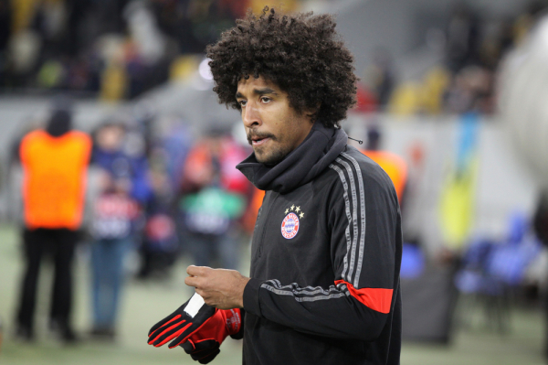 Leverkusen chce obrońcę Bayernu?
