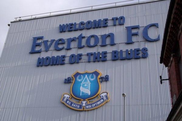 """""""Everton nie odrzuci oferty Chelsea"""""""