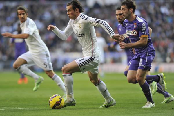 Bale nie na sprzedaż