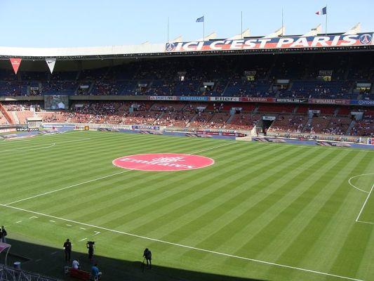 Obrońca Monaco blisko PSG