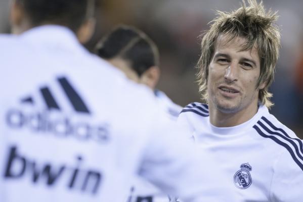Monaco wypożyczy obrońcę Realu