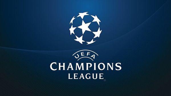 Znamy wszystkich uczestników 1/8 finału Ligi Mistrzów