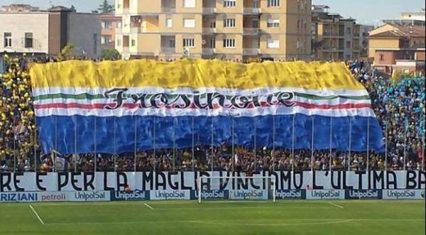 Marco Sportiello nowym piłkarzem Frosinone Calcio