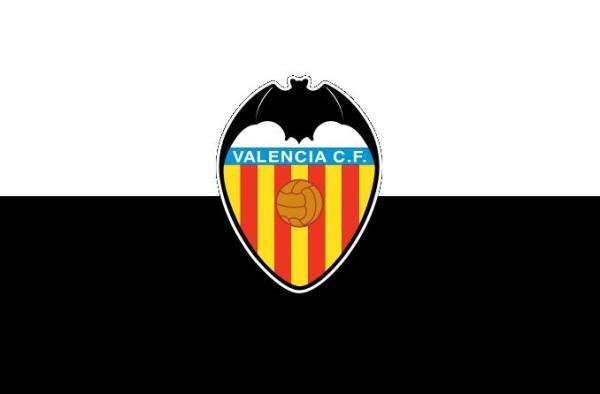 Valencia ma następcę Otamendiego