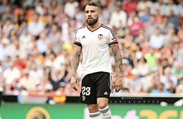 Otamendi: Pellegrini przekonał mnie do transferu