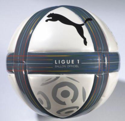 Ligue 1: Hat trick Fekira