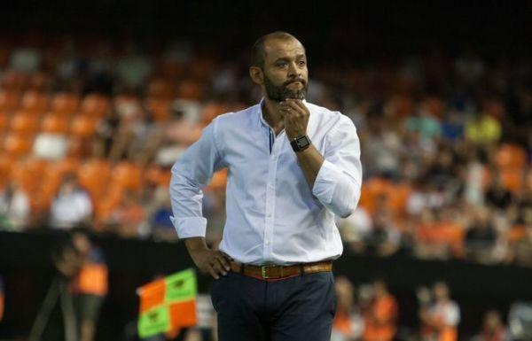 Trener Valencii: Europa poczeka, teraz ważna liga