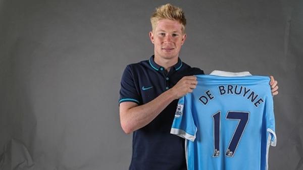 5 najdroższych transferów w Premier League