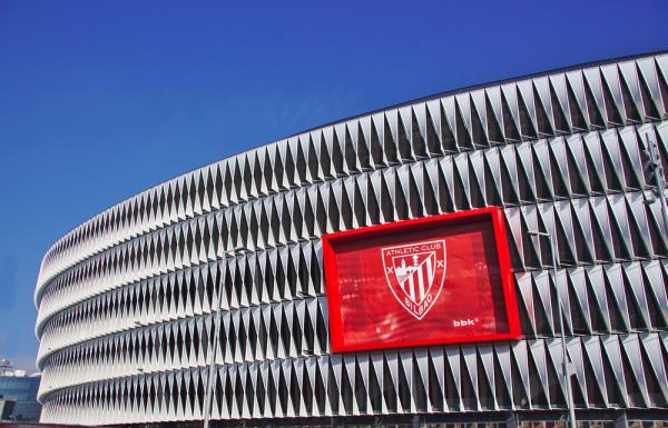 Bilbao znowu przegrywa