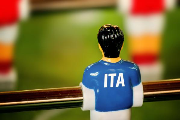 Wygrane Torino oraz Interu, grali Polacy
