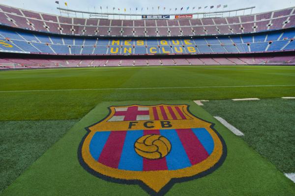 FIFA nałoży kolejną karę na Barcelonę?