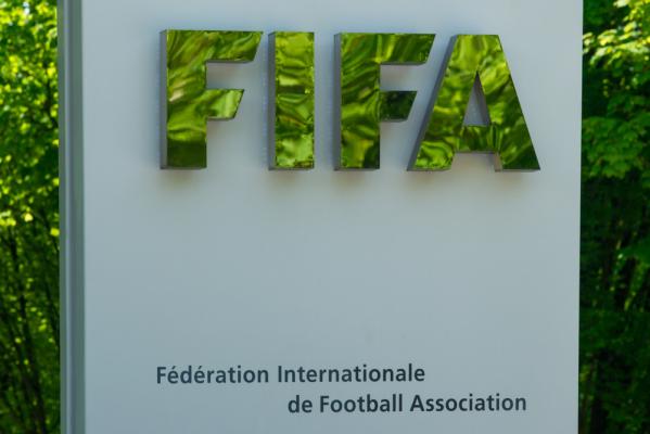 Kolejny kandydat na szefa FIFA