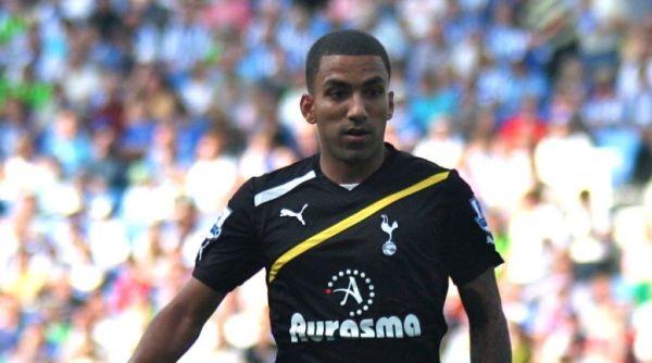 Aaron Lennon piłkarzem Burnley FC