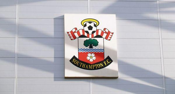 Southampton pozyskał obrońcę z Borussii Moenchengladbach