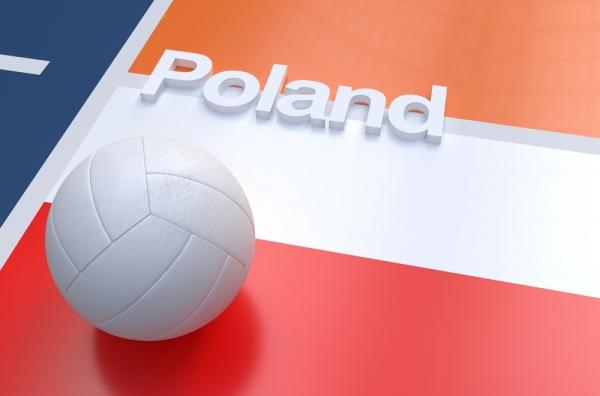 MŚ juniorów: Polska zmiażdżyła USA