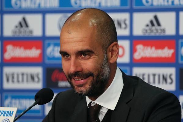 Były piłkarz Bayernu ostro o Guardioli