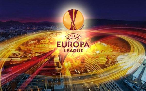 Darmowy zakład 200zł na Ligę Europy. Mateusz Borek poleca