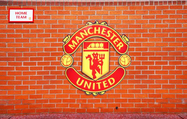 """""""Manchester United nie ma szans na wygranie Ligi Mistrzów"""""""