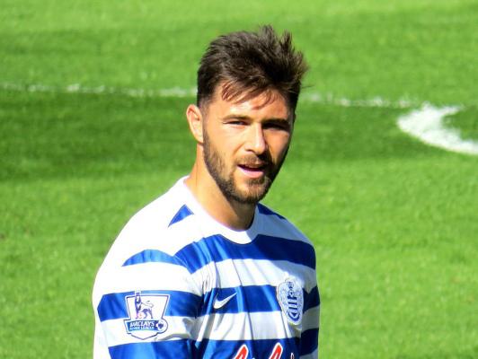 Menedżer Newcastle zdradza cel transferowy