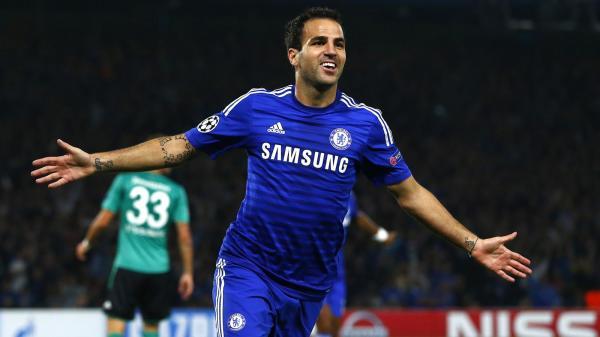 LM: Wysokie zwycięstwo Chelsea, remis Porto