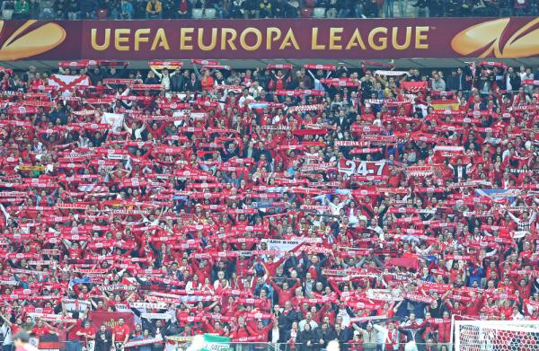 10 rzeczy, których nie wiesz o FC Midtjylland