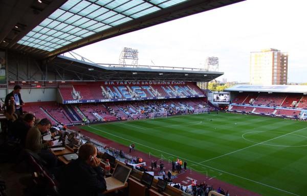 West Ham wierzy w awans do pucharów