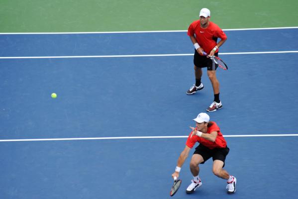 Puchar Davisa: Kubot i Matkowski wygrali, Polska prowadzi