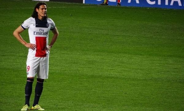 Ligue 1: PSG zremisowało z Reims