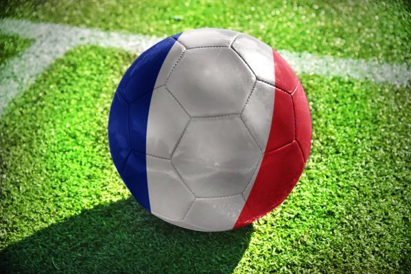 Ligue 1: Wygrane Nice, Caen i Guingamp