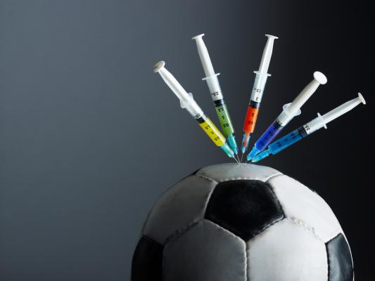 Afera dopingowa w Lidze Mistrzów!? UEFA zaprzecza