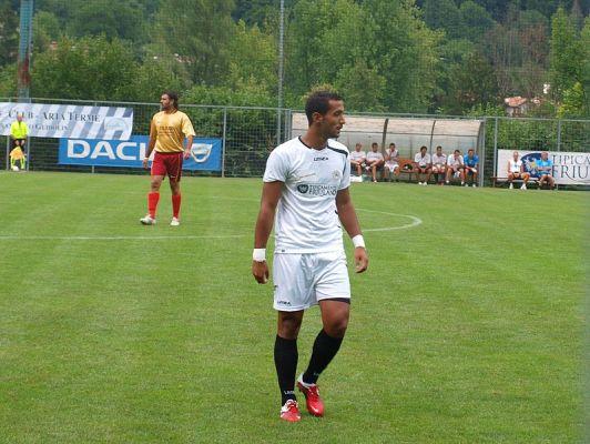 AS Roma rozważa transfer Benatii