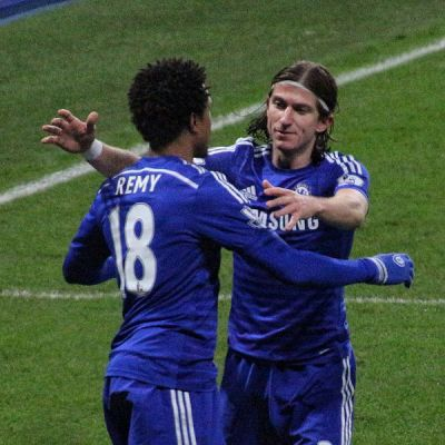 Filipe Luis i Salah mogą odejść