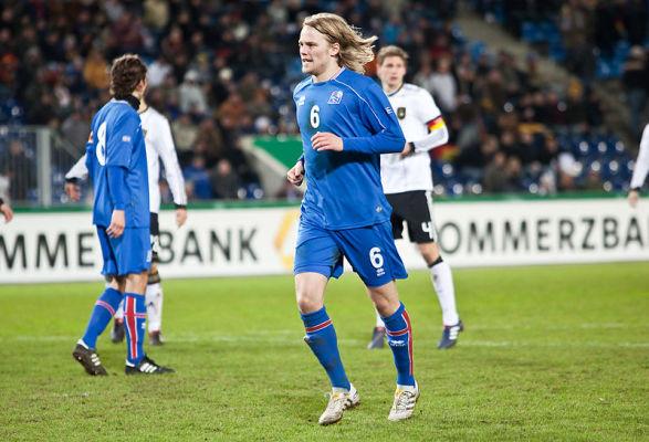 Rywal Lecha wygrywa w lidze