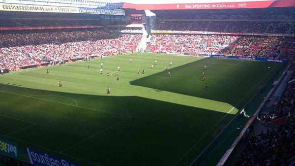 Primera Division: Betis wygrał w starciu beniaminków