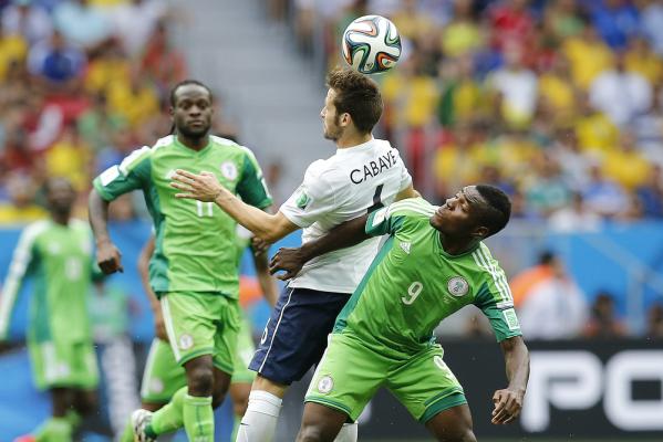 Cabaye dał wygraną Crystal Palace