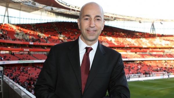 Szef Arsenalu: możemy wygrać ligę!