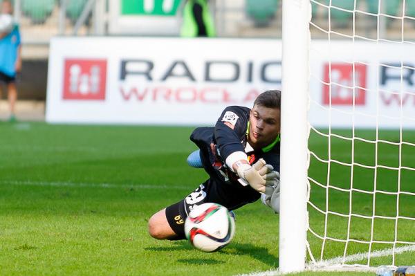 U-21: Marcin Dorna powołał kadrę na dwa najbliższe mecze